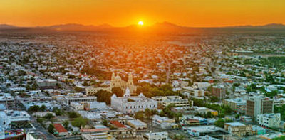 Panoramica_Hermosillo