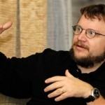 guillermodeltoro