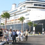 crucero-zarindam