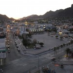 guaymas-plaza