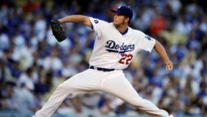 kershaw.dodgers