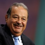 Carlos Slim Helu