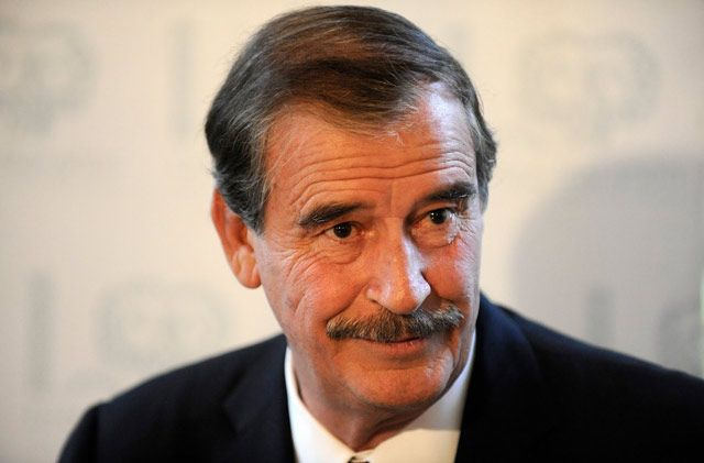 vicente fox-ppal08