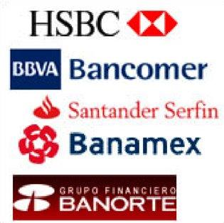 No habr actividades burs tiles ni financieras este jueves for Bancos abiertos por la tarde