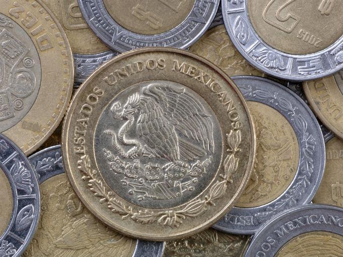 peso-dinero-moneda