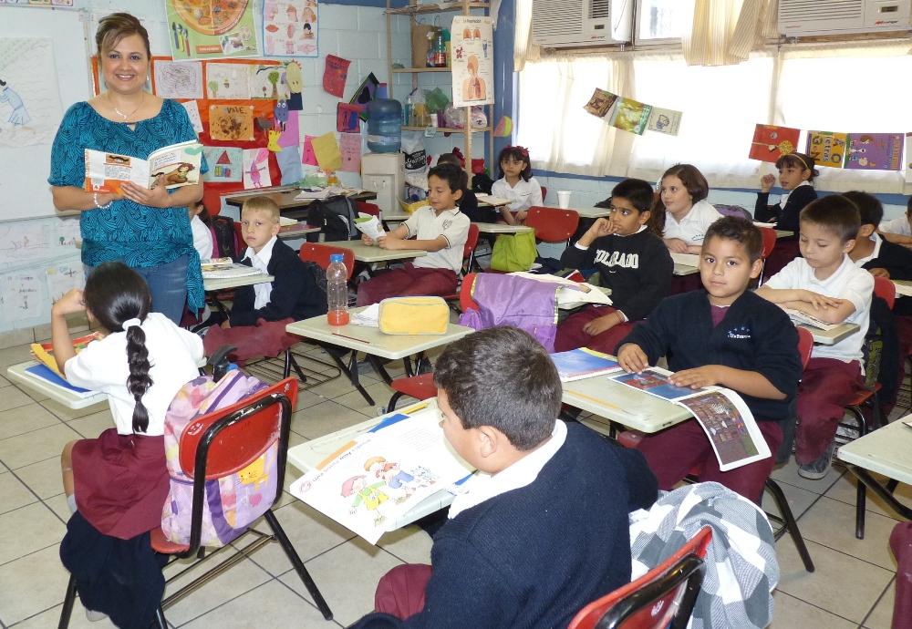 Imagenes de dependencias de la escuela exhorta sec a for Dependencias de la escuela