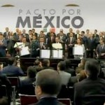 pacto por mexico1