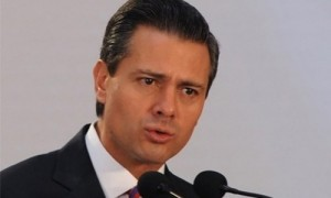 pena nieto-cafe soluble