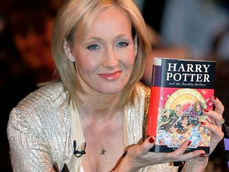 rowling-1er