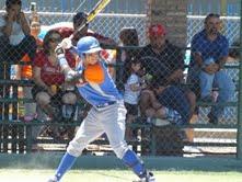 sonora-beisbol