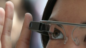 google-glass-lentes-gafas-inteligentes