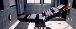 pena muerte-ejecucion eu
