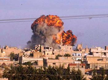 siria-muerte