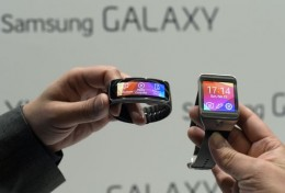Samsung-Galaxy-Gear-Fit-Barcelona