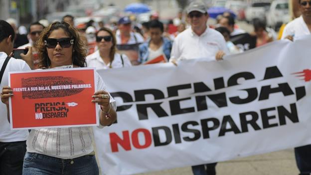 protesta-de-periodistas