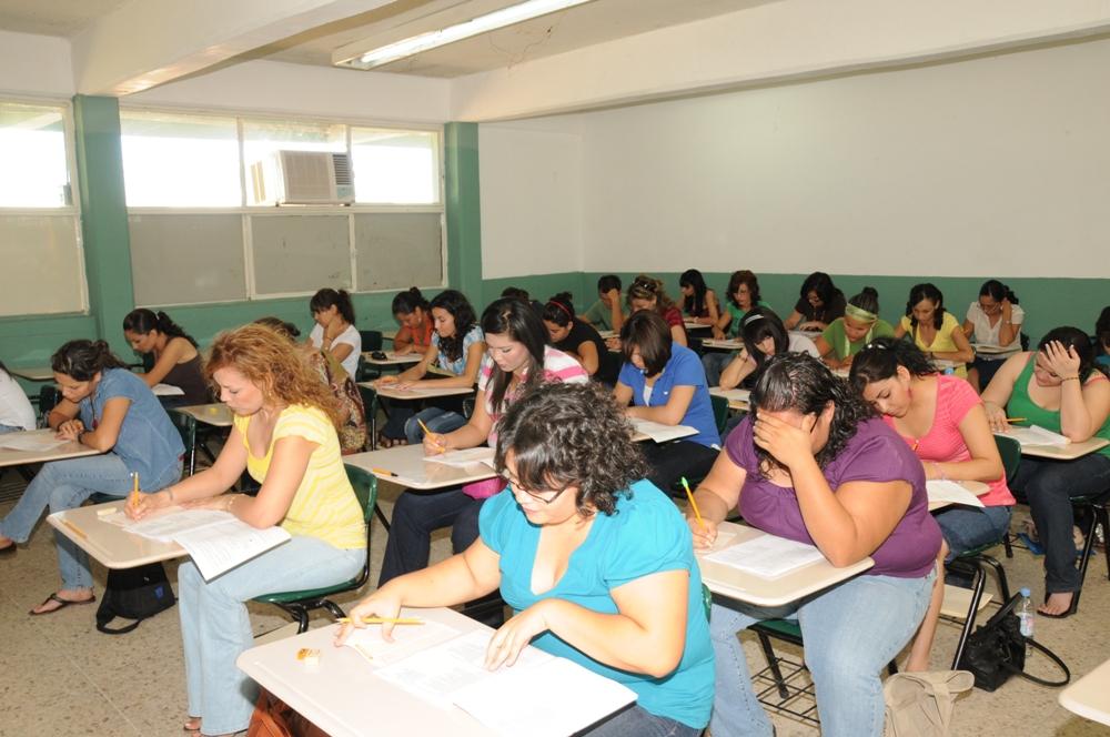 Promueve sec programas de profesionalizaci n docente en el for Funcionarios docentes en el exterior