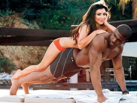 video de kim kardashian porno Kylie Jenner & Tyga Offered $10 Million To Do Porn Video Better.