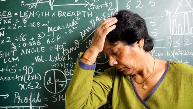 maestros-poco-capacitados
