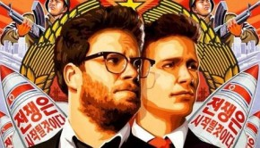 Corea_del_Norte-Terrorismo-The_Interview-Kim_Jong_Un-James_Franco