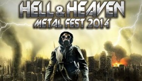 Hell_and_Heaven_Metal_Fest