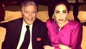 Lady_Gaga-Tony_Bennett