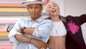 pharrel-miley