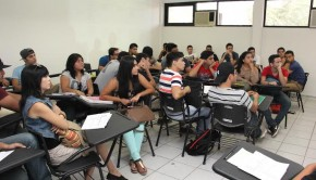 clases-ues