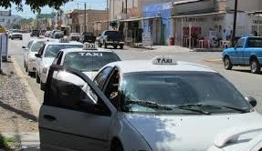 taxis-hermosillo