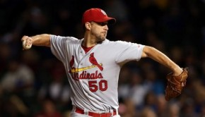 Adam_Wainwright-Adam_Wainwright_Cardinals-Adam_Wainwright_Cardinals
