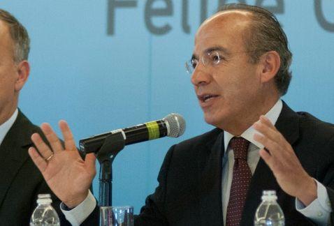 Calderon-Felipe