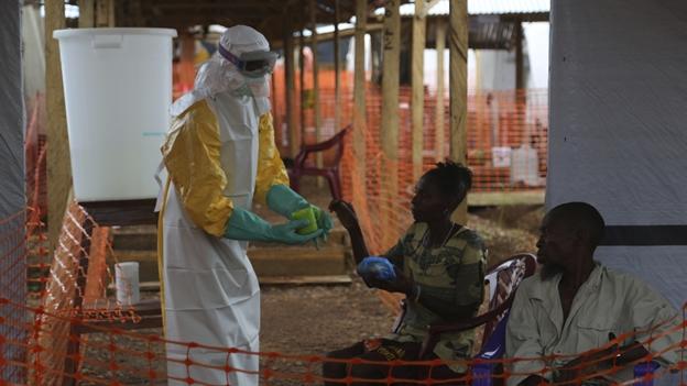ebola-pacientes
