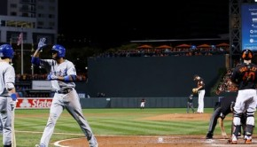 Kansas_City-Royals-Reales-Orioles-Oriols-Baltimore-MLB