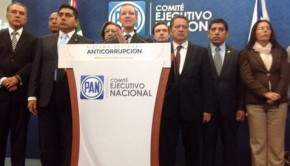 pan-anticorrupcion