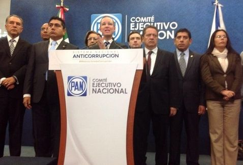 pan-anticorrupcion