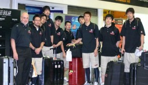 Seleccion-masculina-Japon
