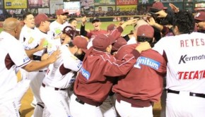 Tomateros_deja_terreno_aguilas-Tomateros_Culiacan_Aguilas_Mexicali-LMP_Playoffs