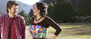 lila downs-juanes