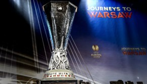 lucha-trofeo-Europa-League