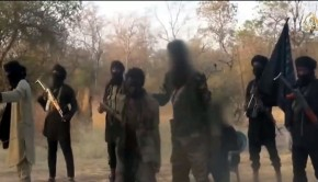 boko-haram-video-decapitacin