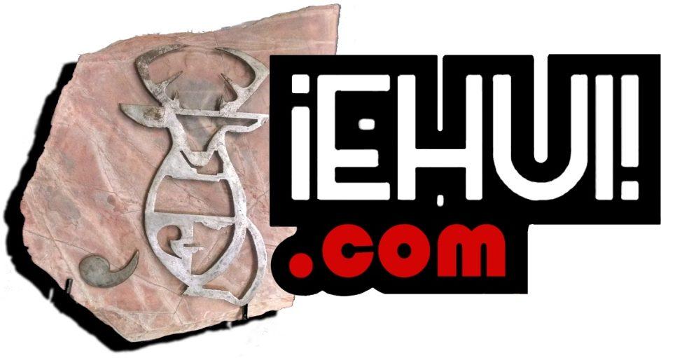 cropped-logo-nuevo-full-2-copy-1.jpg