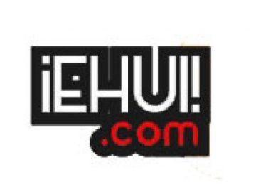 cropped-loguito-ehui.jpg