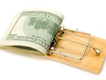 rata dinero3