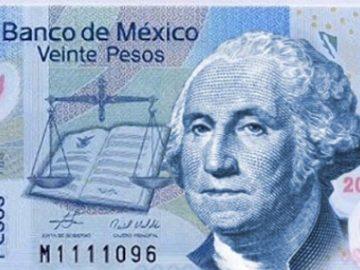 dolar-a-20-pesos