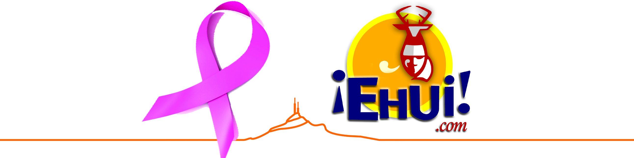 cropped-logo-extendido-con-moño-rosa.jpg