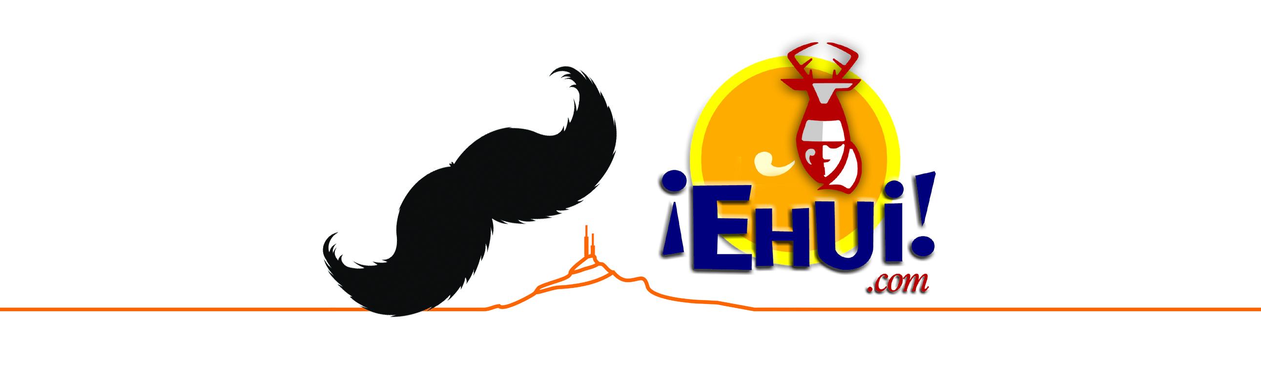 logo-ehui-con-bigote