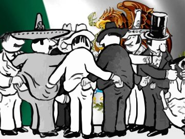 corrupcion mexicana