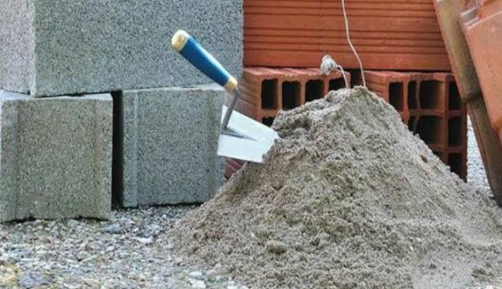 Sufre alza de precios la industria de la construcci n - Material de construccion segunda mano ...